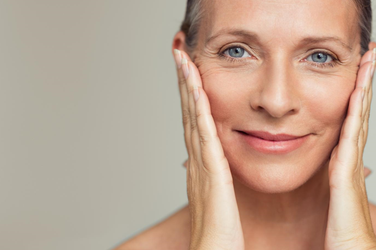 Fed up of fine lines and wrinkles? Visit a dentist in Nottingham