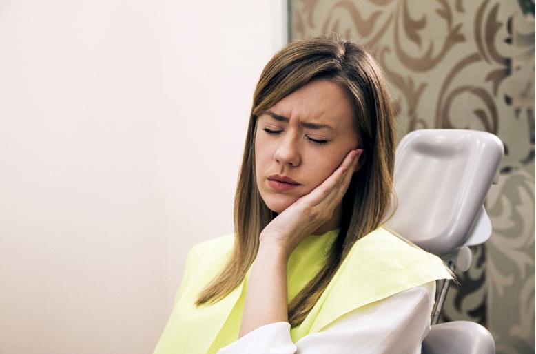 Do I Need A Dentist?